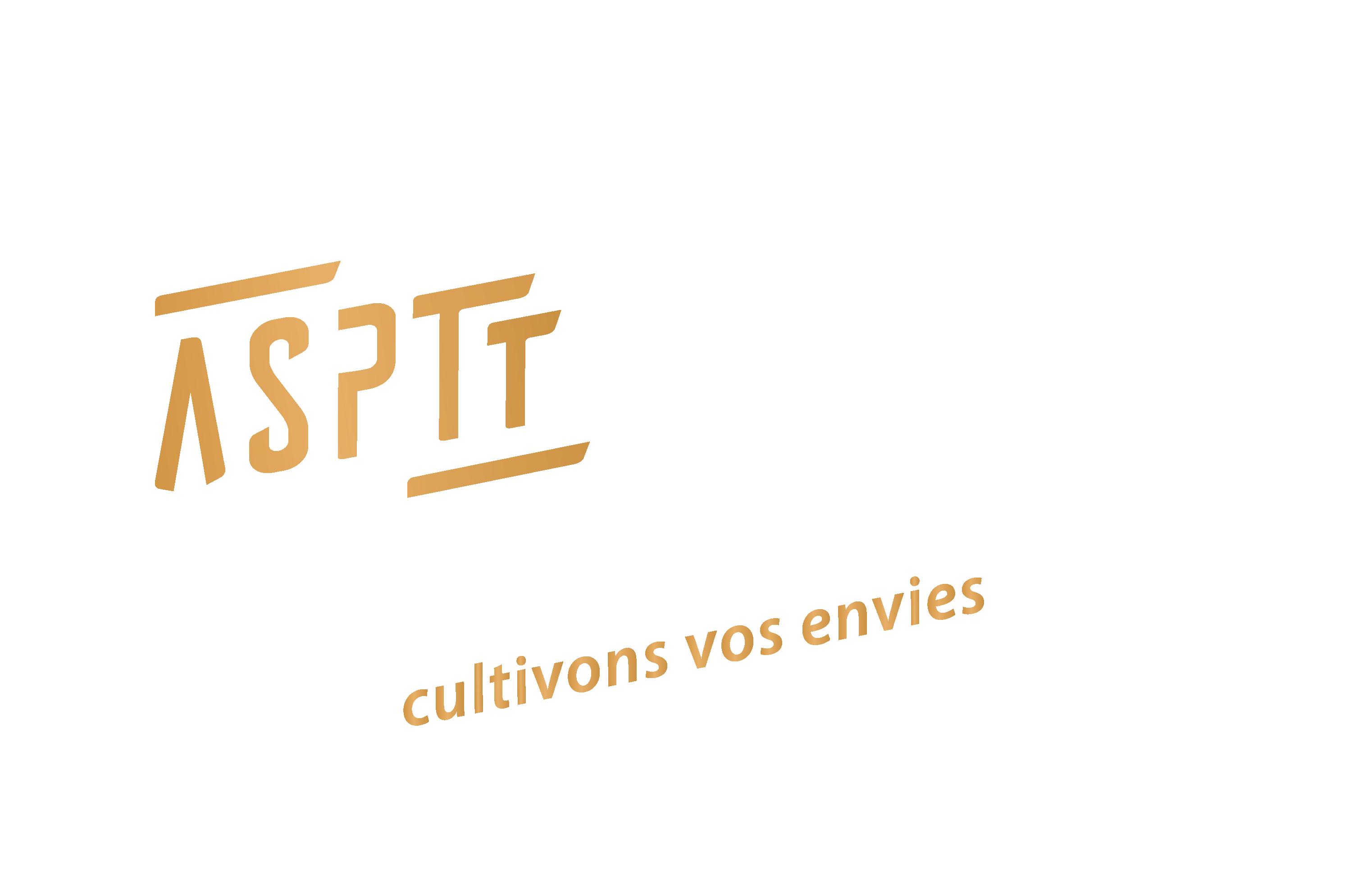 ASPTT Neufchatel-en-Bray